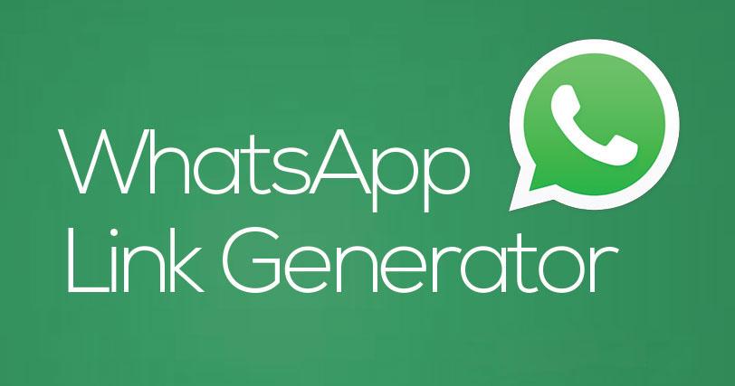 WhatsApp Link Yang Mematuhi Polisi Facebook & Instagram Untuk Buat Ads